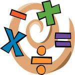 همچیز از ریاضی هفتم