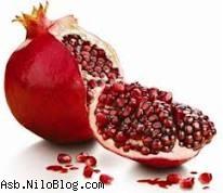 انواع میوه چهار فصل
